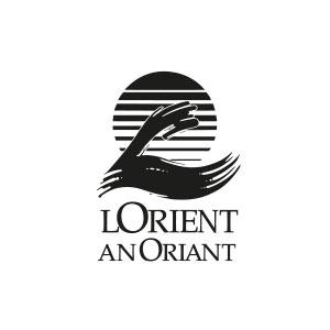 Ville de Lorient - Direction de la culture