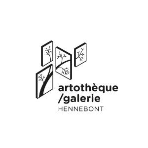 Galerie et Artothèque Pierre Tal-Coat, Hennebont